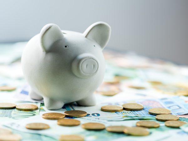 Toohey Reid Accountants Superannuation Zero Limtis