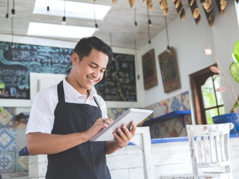 How Much Cash Do You Need for a Business Safety Net? | Toohey Reid | Brisbane's Leading Business Accountants | Think Differently Achieve More