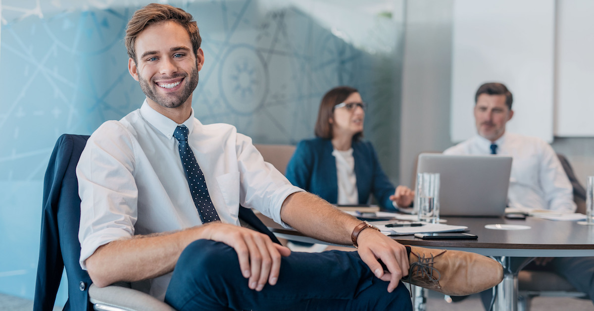 Hiring an Impartial Business Advisor
