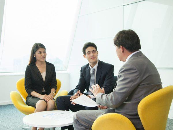 business-advisor-thumb