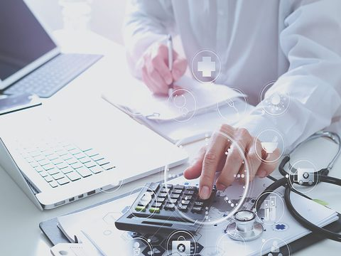 Important ASIC Fee Increases | Toohey Reid