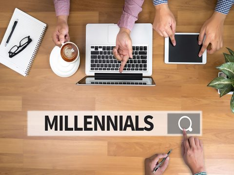 Millennial Teams | News and Insights | Toohey Reid