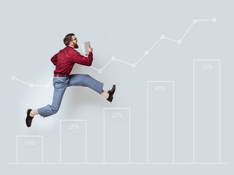 Explosive Business Growth - 5 Key Strategies | Toohey Reid Brisbane | Brisbane Accounting Firm Queensland | Think Differently