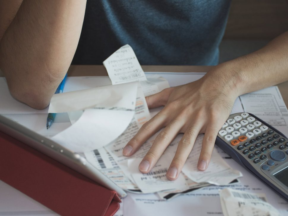 Protect Your Business From These Cash Flow Killers