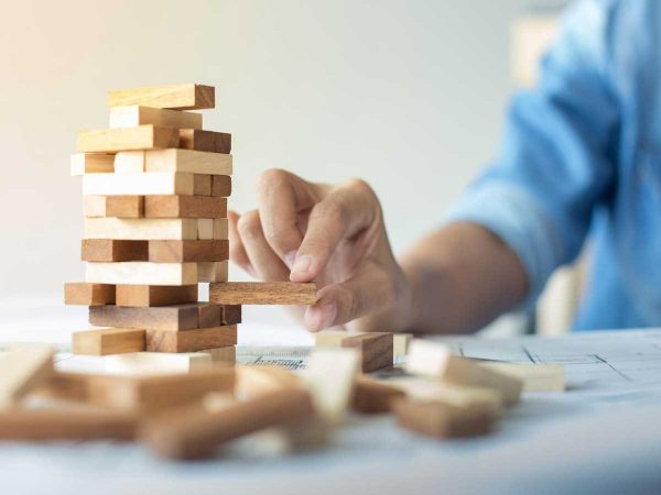 Succession planning simplified with Toohey Reid,