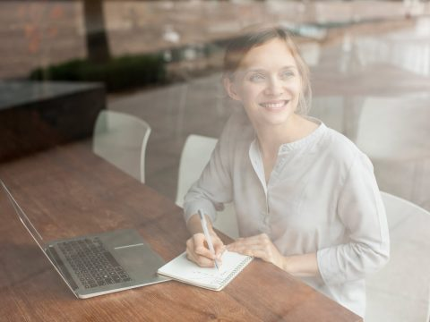 Types of grants available to small Australian businesses